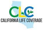 California Life Coverage