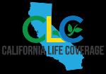 California Life Coverage